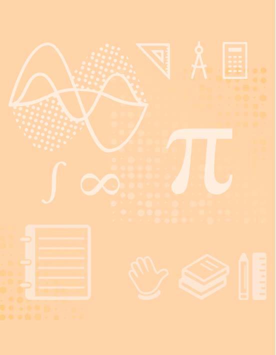 «Математические тренинги по решению вариантов ЕГЭ-2019»