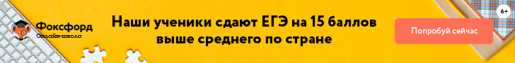 7778fac83c35bc6d503d7c3b1439332a