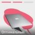 Виртуальный класс «Оптимальный» по Русскому языку