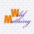 Задачи №18 и №19 ЕГЭ по математике   Wild Mathing